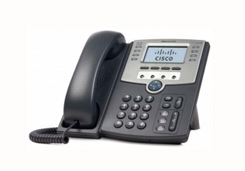 Keystone's New Phone System