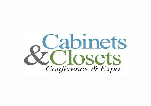 Exhibiting at Cabinets & Closets Expo
