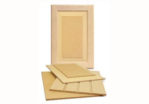 Superior Green Doors