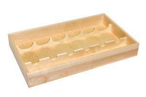 Wine Drawers Keystone Wood Specialties