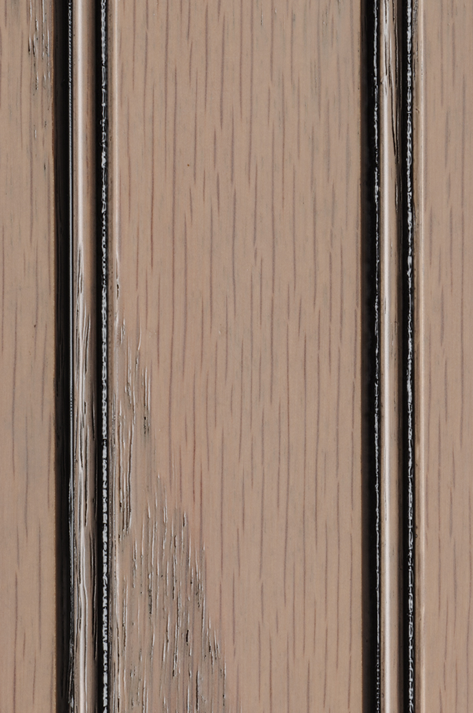 Driftwood Glaze
