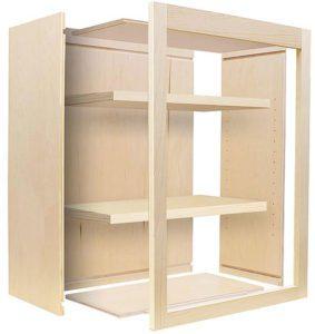 Incroyable RTA Cabinets