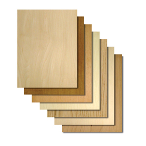 Plywood See More Rta Cabinets