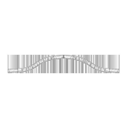 (J) 12 11/16″ Crossbow