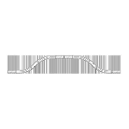 (K) 15″ Crossbow