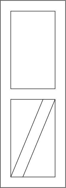 FHD-101-Left