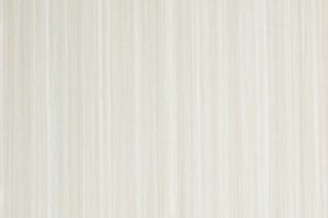 Avalanche Laminate Cabinet Door Surface