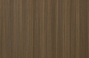 Dutch Chocolate Laminate Cabinet Door Surface